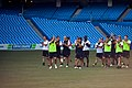 Liverpool FC training in Toronto (3).jpg
