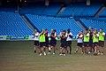 Liverpool FC training in Toronto (3).jpg