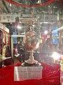 Liverpool Football Club (Ank Kumar) 10.jpg