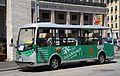 Livorno Italcar M2 bus EZ 959 JA 01 @chesi.JPG