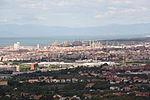Livorno panorama 04 @chesi.JPG