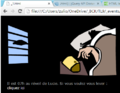 Livre interactif en HTML5.png