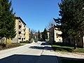 Ljudevita Gaja, Novi Travnik - panoramio (8).jpg