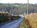 Llanglydwen Village - geograph.org.uk - 655846.jpg