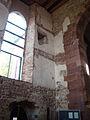 Lobenfeld-Klosterkirche-2012-nr722.JPG