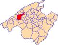 Localització de Bunyola.png