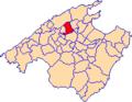 Localització de Selva.png