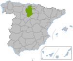 Localización provincia de Burgos.png