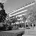 Locarno Hotel en tuin, Bestanddeelnr 254-4784.jpg