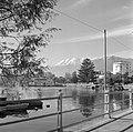 Locarno Uitzicht op het meer, de stad en de Alpen, Bestanddeelnr 254-4780.jpg