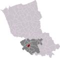 LocatieZerkel.PNG