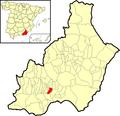 LocationAlhama de Almería.png