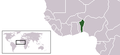 LocationBenin.png