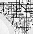 Locator map (8223475171).jpg