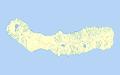 Locator map Azores São Miguel.png