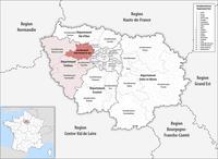 Locator map of Arrondissement Saint-Germain-en-Laye.png
