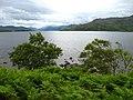Loch Morar - geograph.org.uk - 188912.jpg