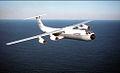 Lockheed C-141A-LM Starlifter 67-0166 - 5.jpg