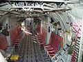 Lockheed Hercules interior.jpg