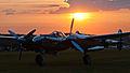 Lockheed P-38L Lightning N25Y OTT 2013 09.jpg