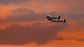 Lockheed P-38 Lightning OTT 2013 D7N8402 001.jpg