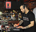 Loco Dice on the decks!.jpg