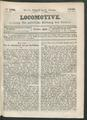 Locomotive- Newspaper for the Political Education of the People, No. 198, December 27, 1848 WDL7699.pdf