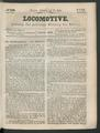 Locomotive- Newspaper for the Political Education of the People, No. 69, June 27, 1848 WDL7570.pdf