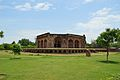 Lodi Mausoleum - North-western View - Sikandra - Agra 2014-05-14 3574.JPG