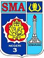 Logo-SMAGA-semarang.jpg
