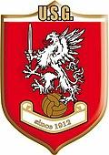 Logo-Us-Grosseto-1912-Ceri.jpg