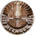 Logo-asenovo-02.png