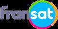 Logo-fransat.png
