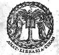 LogoAdrianMoetjens.png
