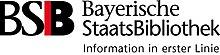 Logo Bayerische Staatsbibliothek.jpg