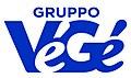 Logo Gruppo VéGé.jpg