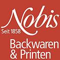Logo Nobis Printen Aachen.jpg