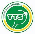 Logo TT Sabadell.jpg