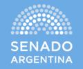 Logo del Senado de Argentina.png