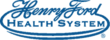 Logo of the Henry Ford Health System.png
