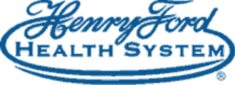 Henry Ford Health System - Image: Logo of the Henry Ford Health System