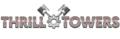 Logos atrac thrill towers.png