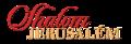 Logotipo-shalomjerusalem-dtandpoulwilbur.png