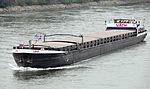Lohr (ship, 1968) 001.jpg