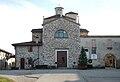 Lonato del Garda-Santuario Madonna della Scoperta.jpg