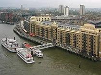 London2007more img 5605 cropped.jpg