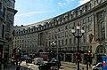 London - Regent Street - View SE.jpg