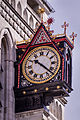 London - Royal Courts of Justice - 140811 112404.jpg