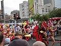 London 2012 Cultural Olympiad Carnival (Ank Kumar) 05.jpg