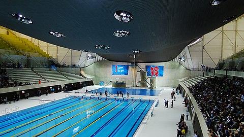London Aquatics Centre interior - 1.jpg